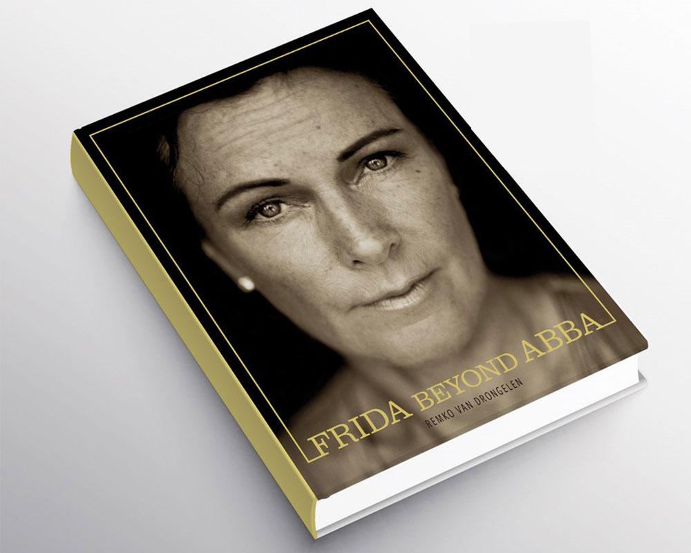 FBA_Hardcover